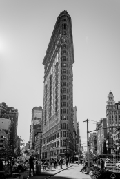 32-New York-Flatiron-331-N&B-XS©.jpg