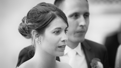 Mariage Cindy-David-3031B-N&B-©XS - copie 2.jpg